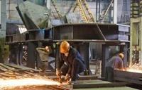 Заказать сборку металлоконструкций в Хабаровске